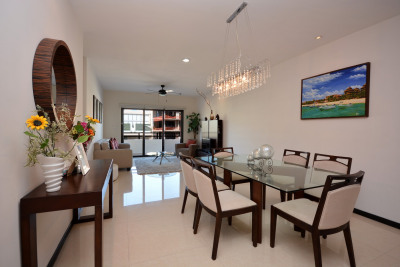 CAPTIVATING PENTHOUSE IN PREMIUN AREA