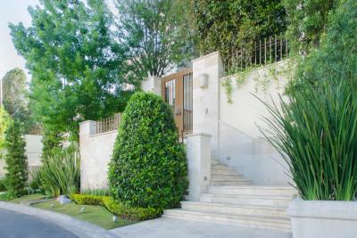 Villa Saint Joseph - Las Calzadas